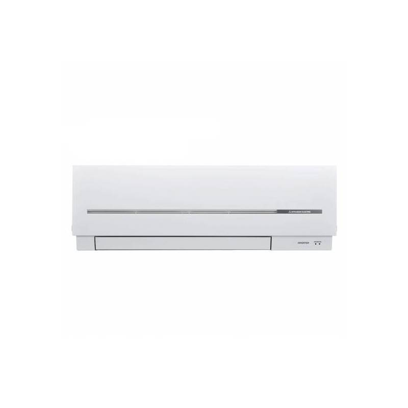 Air Conditioning Mitsubishi Electric MSZ-SF25VE Split 1x1 TO ++/TO + 2150 Fg/h Cold + Heat