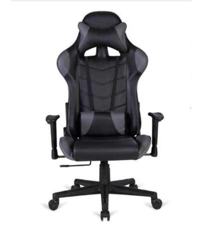 Study Chair Mike Type Gaming Liftable.
