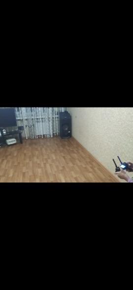 -- Escova Câmera Profissional