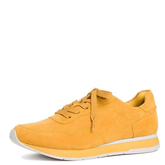 1-1-23615-24-627 Women's Shoes Tamaris