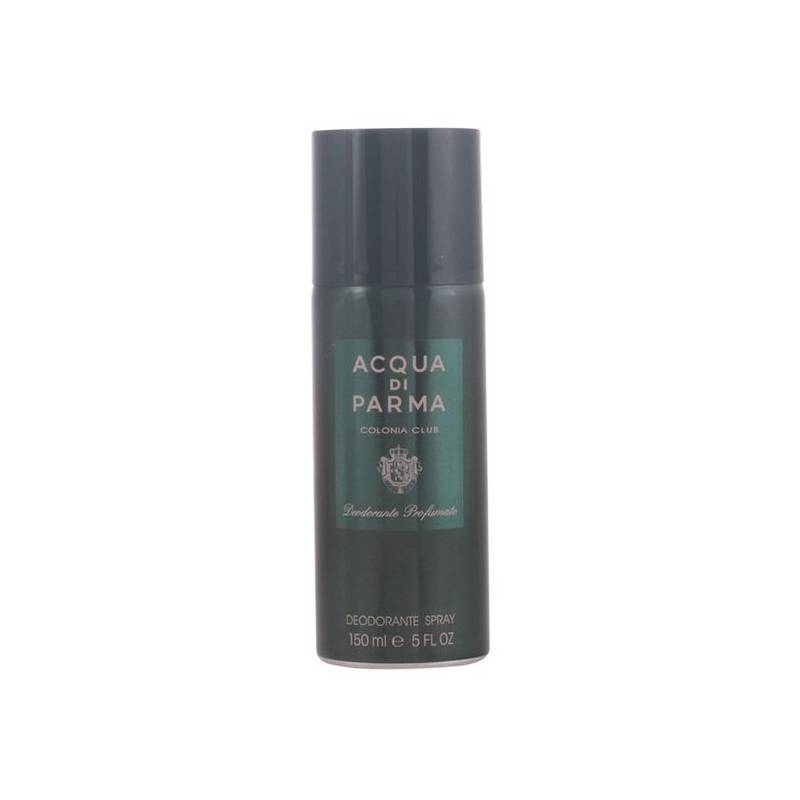 Deodorant Spray Club Acqua Di Parma (150 Ml)