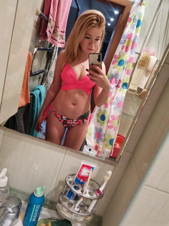 NAKIAEOI 2019 Sexy Bikini Women Swimsuit Push Up Swimwear Criss Cross Bandage Halter Bikini Set Beach Bathing Suit Swim Wear XXL|xxl women|xxl sexyxxl bathing suits - AliExpress