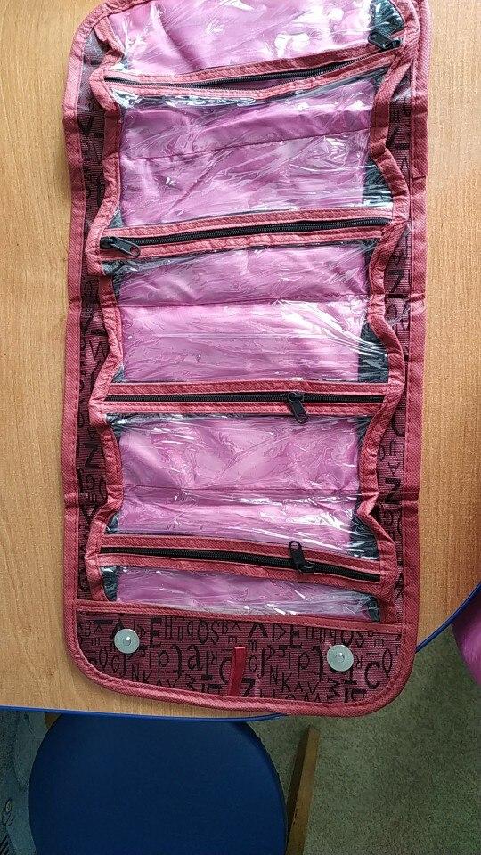 Bolsas p/ cosméticos higiênico higiênico cosmética