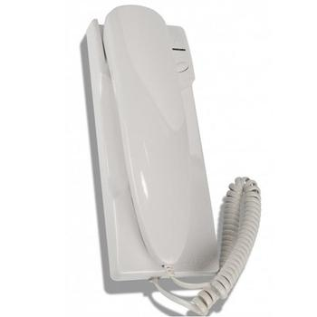 ЦИФРАЛ КС - Intercom, Intercom Tube, Interphone Tube, Doorphone Tube CYFRAL KS For Entrance Intercom