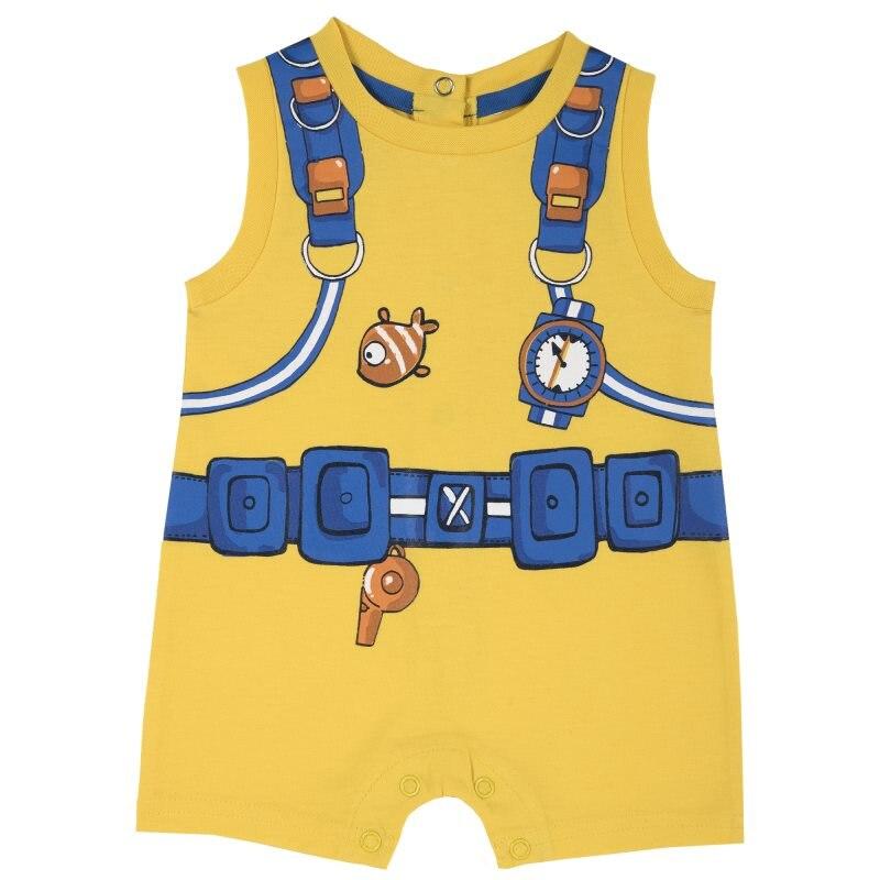 купить Sandpiper Chicco, size 074, color Aqualung (yellow) онлайн