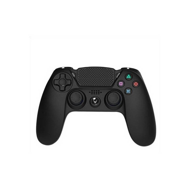 Command Wireless Gaming Omega OGPPS4 PS4/PC Black