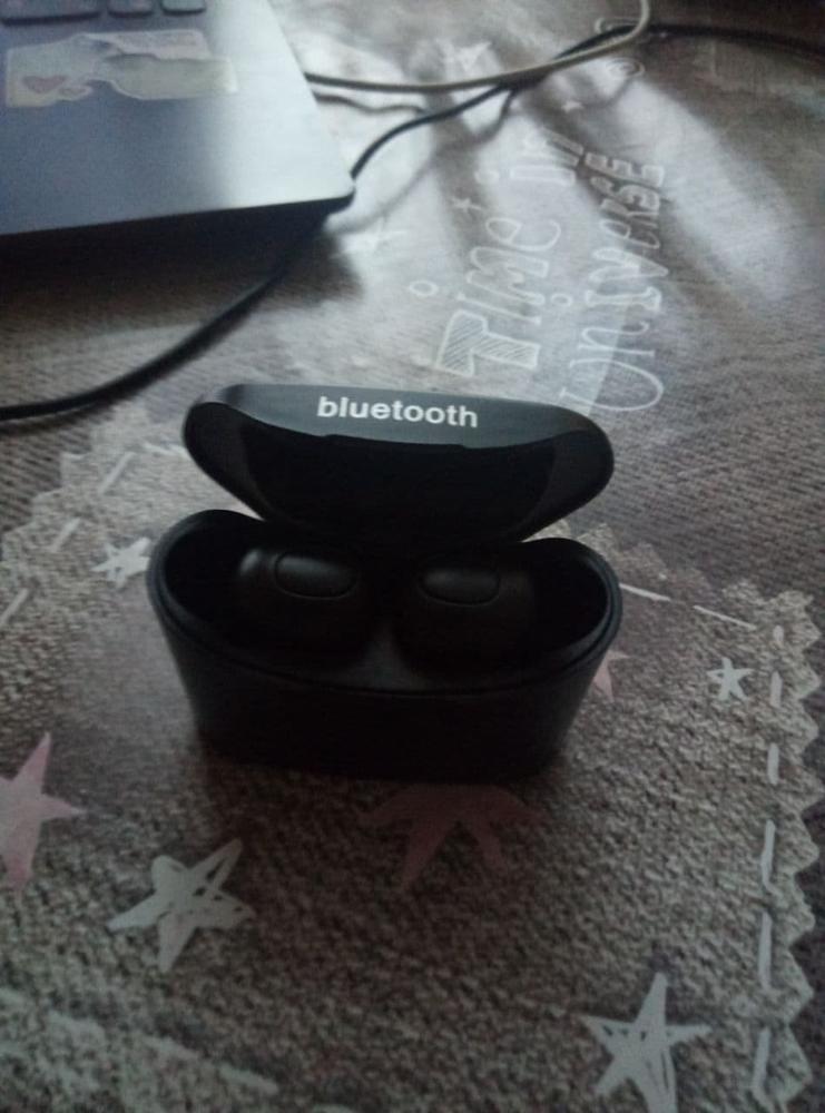 Bluedio T elf mini TWS earbuds Bluetooth 5.0 Sports Headset Wireless Earphone with charging box for phones|Phone Earphones & Headphones|   - AliExpress
