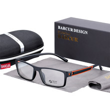 Occhiali Anti blu Ray occhiali per Computer occhiali da vista ottici miopia filtro da gioco occhiali UV400 proteggi