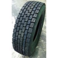 Lanvigator 215/75 R17  5 127/124K 16PR D801 Tyre truck