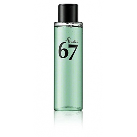 POMELLATO 67 ARTEMISIA SHAMPOO SHOWER GEL 200ML
