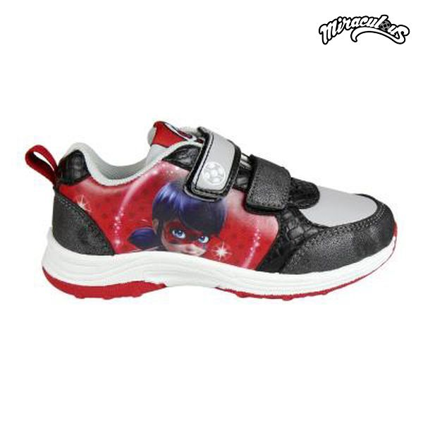 Trainers Lady Bug 72748|  - title=