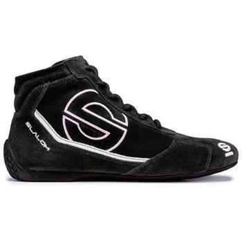 Sparco 신발 slalom Rb-3 tg 44 n