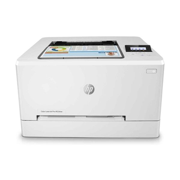 Printer HP T6B59A#B19 USB