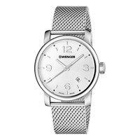 Men's Watch Wenger 01-1041-126 (41 mm)