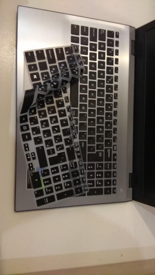 "Laptop maibenben xiaomai5 15.6 ""/4415U/8 GB/240 GB SSD/940MX/ultra thin Ultrabook/DOS/Netboo/laptops with Russian keyboard|Laptops|   - AliExpress"