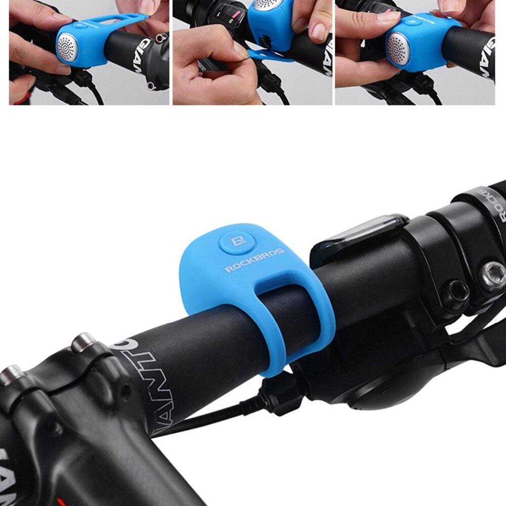 2021 Super Bike Horn