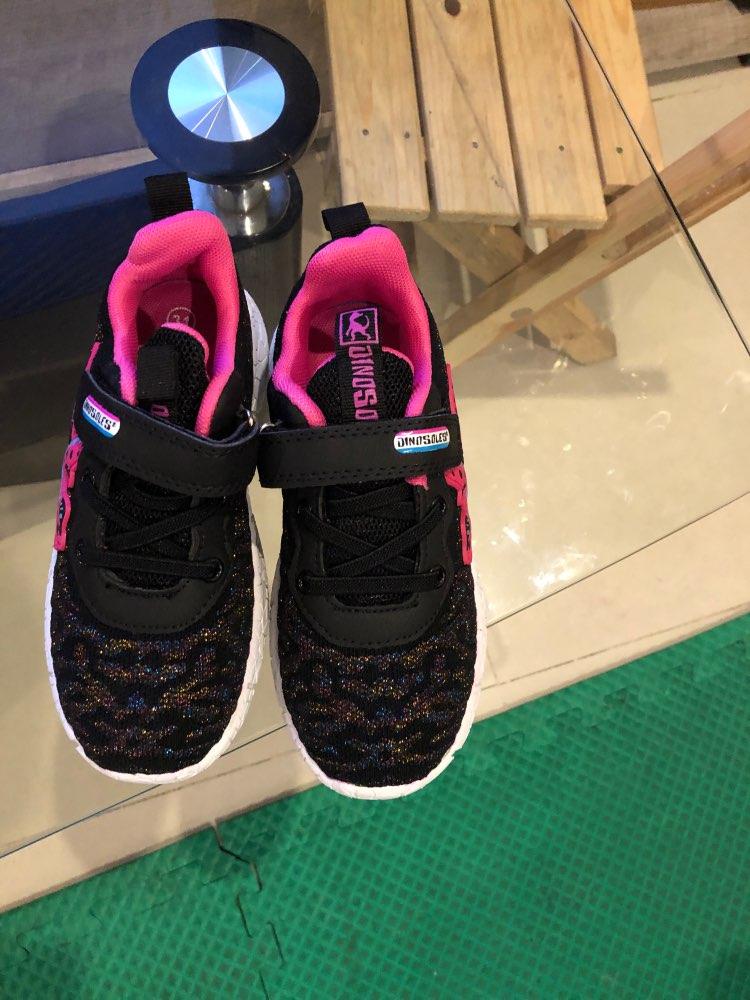 -- Respirável Respirável Sapatos