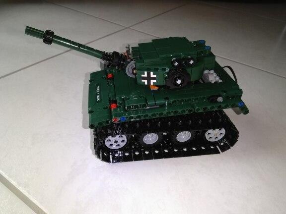 -- Brinquedo Crianças Militar