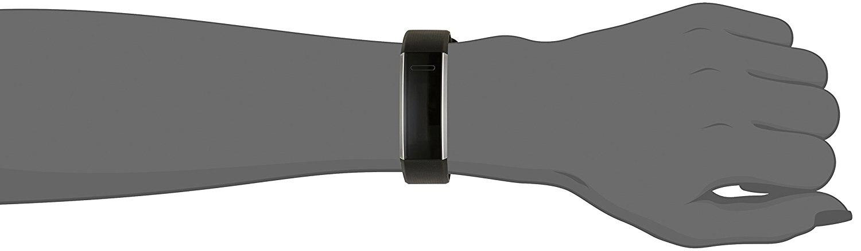 Horloge Huawei Band 2 Pro keten armband fitness voor mobiele Huawei (GPS geïntegreerde, Firstbeat systeem). Kleur Zwart (Zwart). - 3
