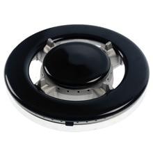 Универсальный плита газовая плита вок горелки