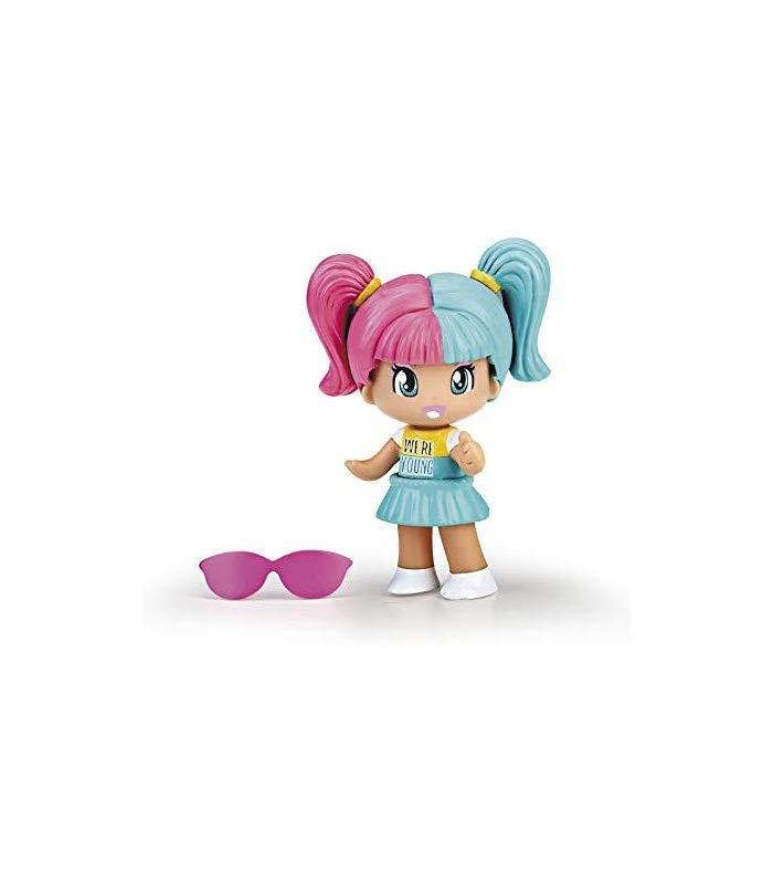 Pinypon Holidays Ind Fig 3 Toy Store