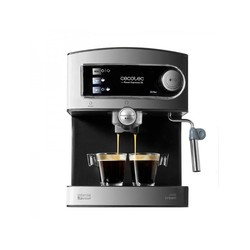 Кофеварка power Espresso 20