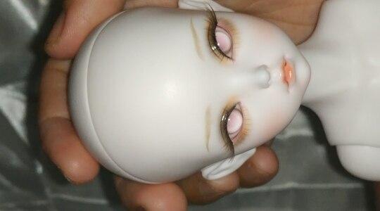 -- Conjunto Conjunto Maquiagem