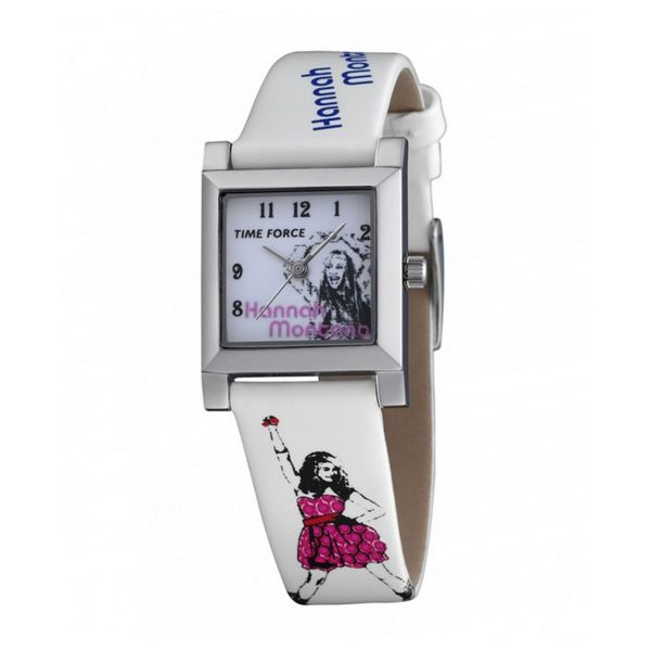 Infant's Watch Time Force HM1005 (27 mm)|Children's Watches| |  - title=