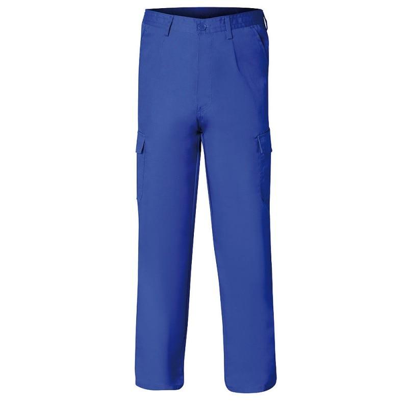 Pantalon Blue Work 42