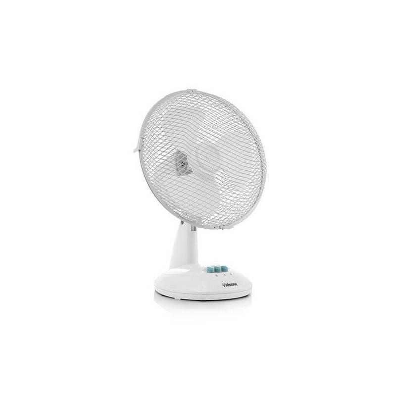 Fan Desktop Tristar VE5923 30W White