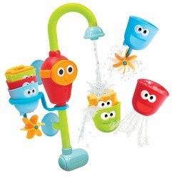 Water speelgoed Magic tap