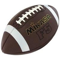 American football ball Mikasa F5 art. f5