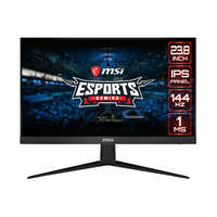 Monitor Gaming MSI Optix G241 23,6
