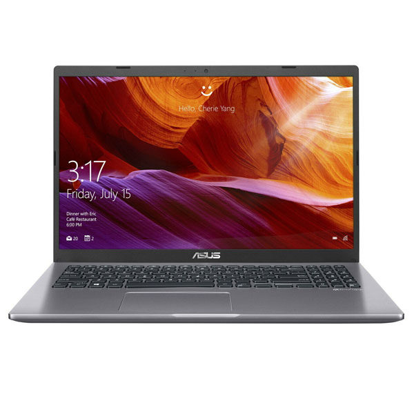 Notebook Asus X509FB-BR228T 15,6