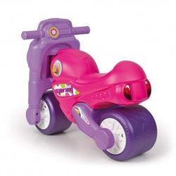 FEBER Motofeber 1 Sprint, pink