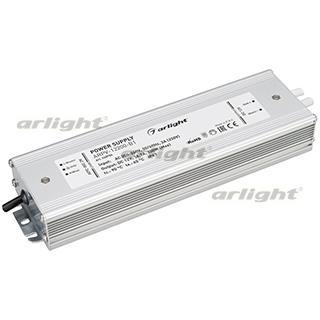 028784 Power Supply Arpv-12200-b1 (12 V, 16.7a, 200 W) Arlight 1-piece
