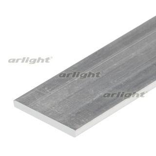 017526 Strip Arh-w20-2000 Arlight 2nd