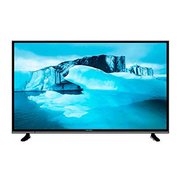 Smart TV Grundig VLX7850BP 49