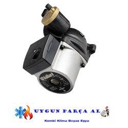 Vaillant Turbomax Pro 24E насос в сборе 160928