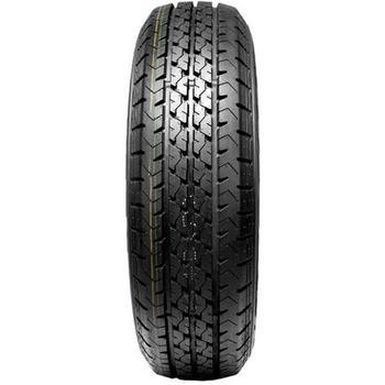 Superia 165/80 R13C 94/93R ECOBLUE VAN Tyre box