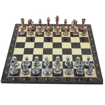 luxury-chess-set-metal-figure-medieval-with-high-quality-chessboard-pieces-magnetic-board-game-szachy-checker-walnut-wood-adult
