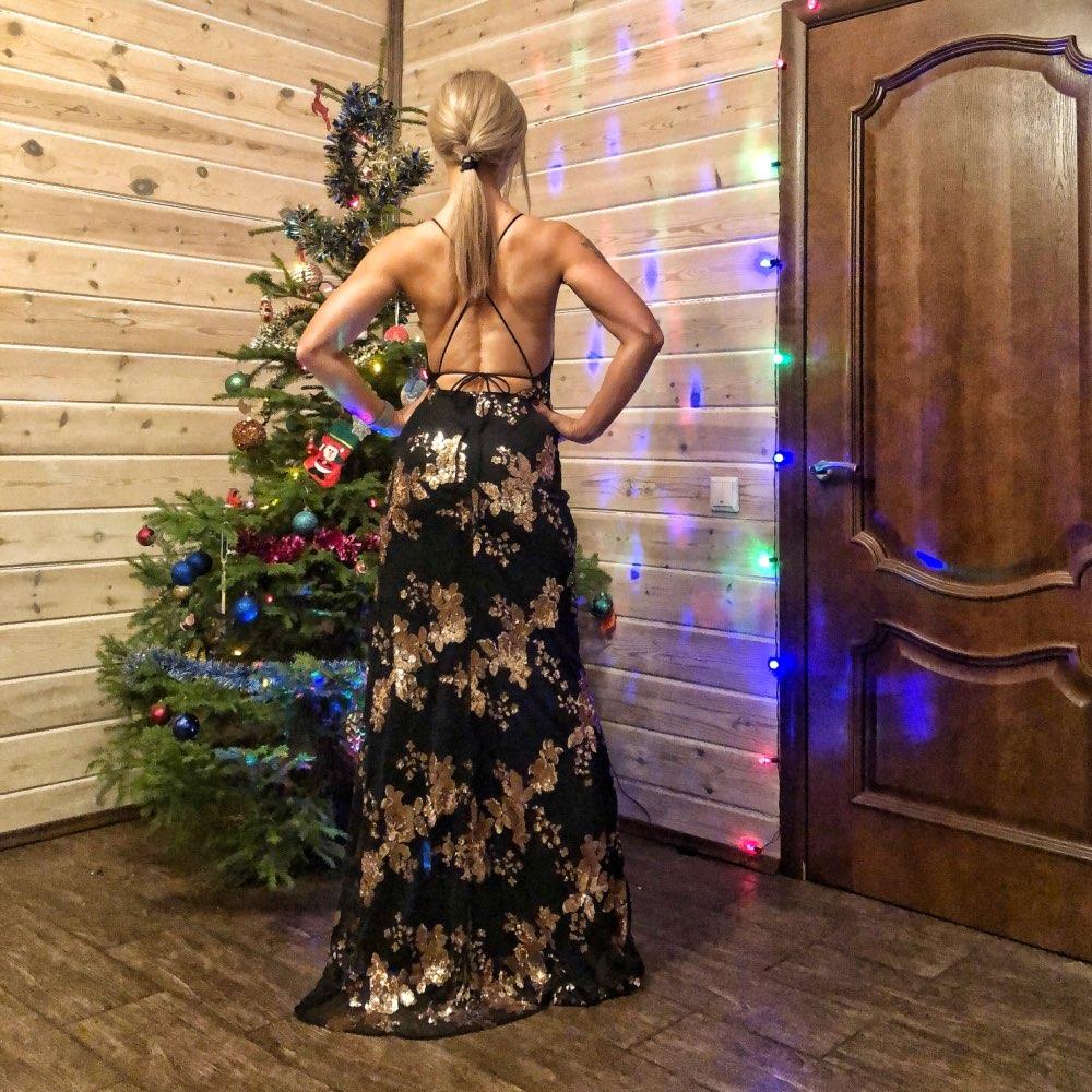 -- Vestidos Mulheres Simplee