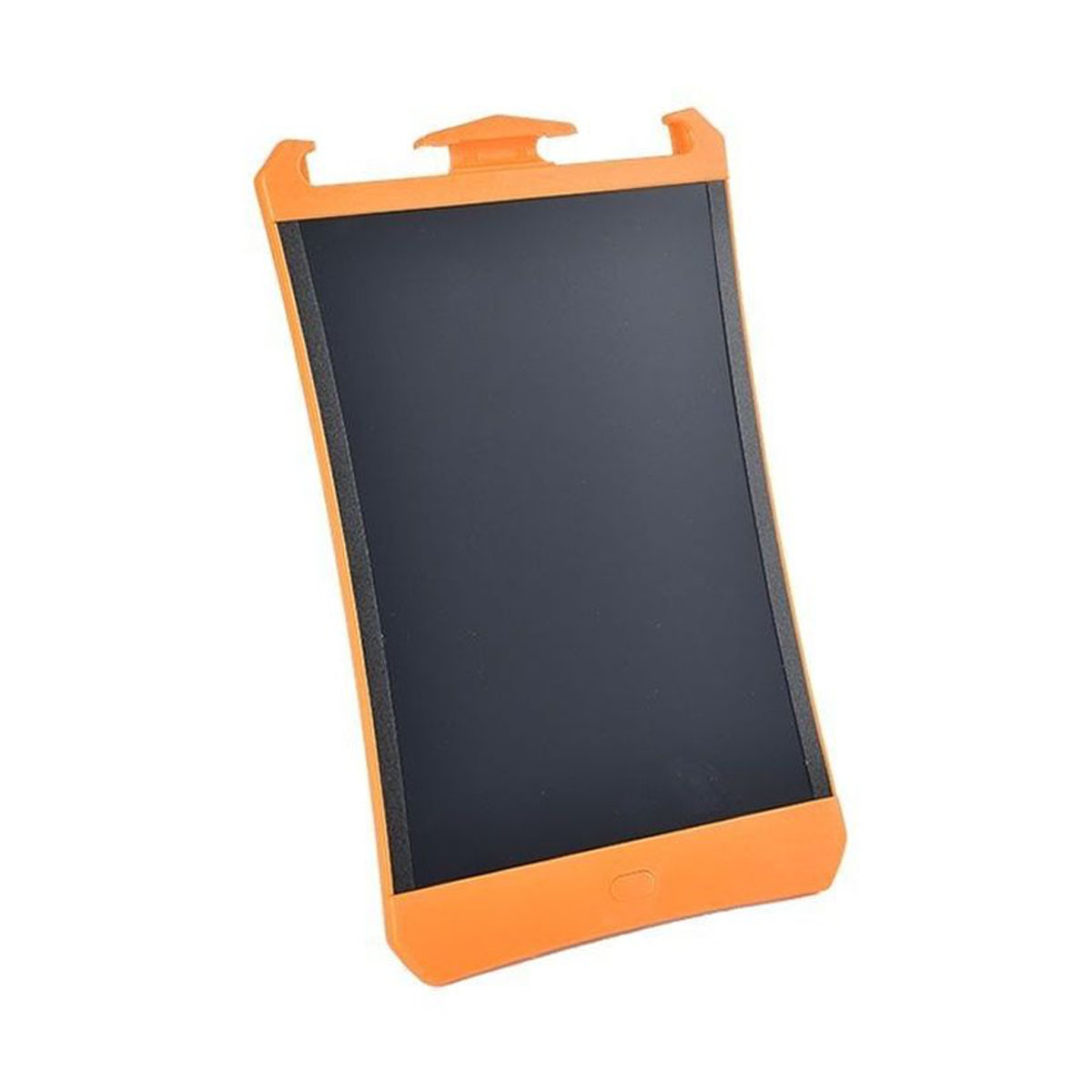 Mini Digital Slate Leotec Sketchboard Thick Eight Orange 8.5 With Stroke Thick LCD Screen Stylus Pen Included ImÁ