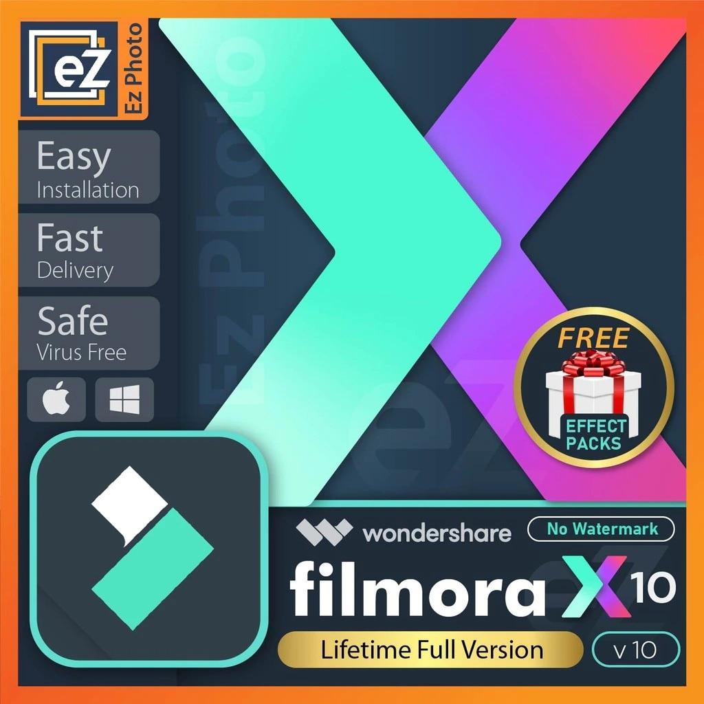 Filmora-x-v-10-derniere-vie-pour-windows_main-0