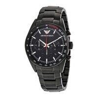 Herren Uhr Armani AR6094 (43mm)-in Mechanische Uhren aus Uhren bei