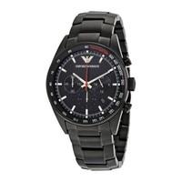 Relógio masculino armani ar6094 (43mm)