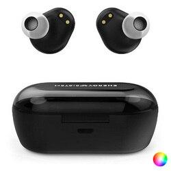 Słuchawki Bluetooth system energetyczny Urban 1 Bluetooth 5.0 2.4 GHz 300 mAh