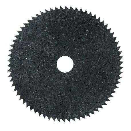 WOOD CUTTING DISC 19 MM M5410 P/MULTIHERR PG MINI