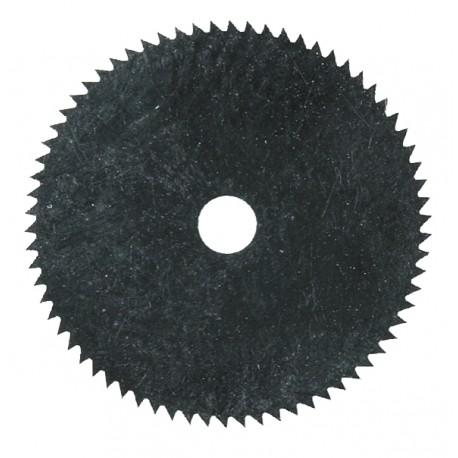 WOOD CUTTING DISC 25 MM M5415 P/MULTIHERR PG MINI