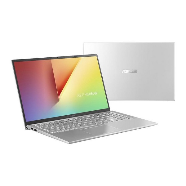 Notebook Asus S512FJ-BQ076T 15,6